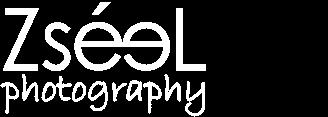 ZséeLphotography - Photography, photographer