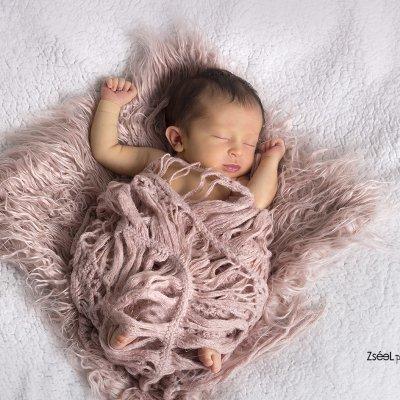 baba fotózás budapesten