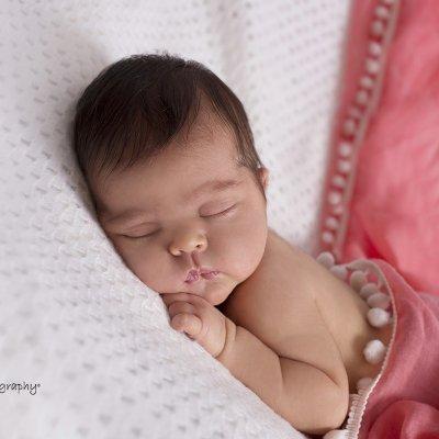 újszülött fotózás óbuda