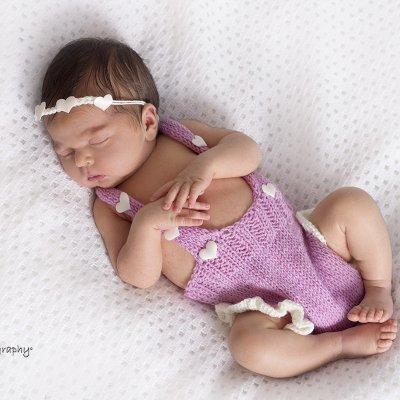újszülött fotózás pest megye