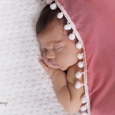 baba fotózás pest megyében