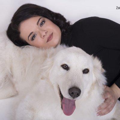 kutya gazdi fotózás kutyafotós