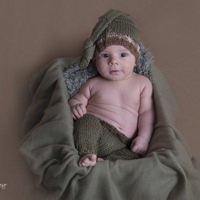 baba fotózás háznál