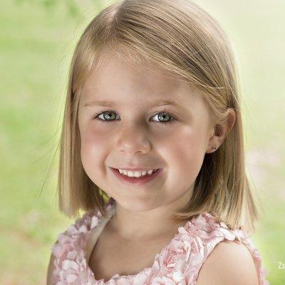 child photography budapest