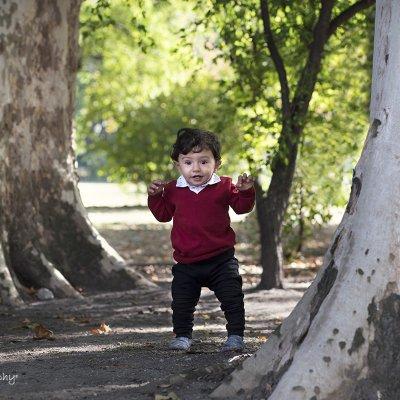 gyerek fotózás pest megyében