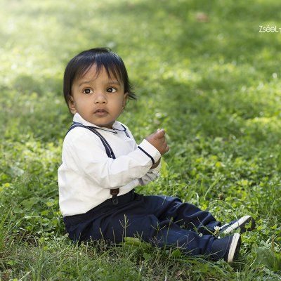 gyerek fotózás háznál