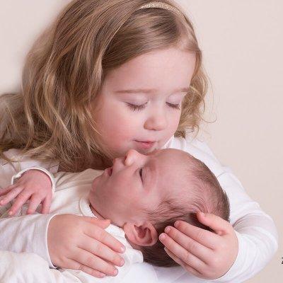 gyerek baba fotózás