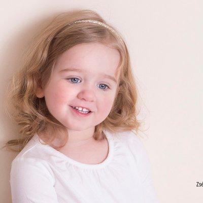 gyerek fotózás otthonodban