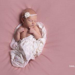 Újszülött fotózás háznál,otthonod kényelmében